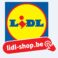 Lidl-Shop logo