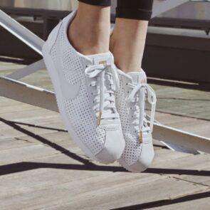Déstockage Nike: offres jusqu'à - 50% en ligne