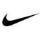 Pak nu tot 50% korting in de outlet van Nike